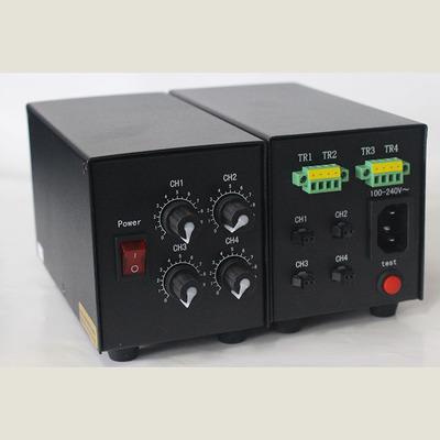 4路光源控制器