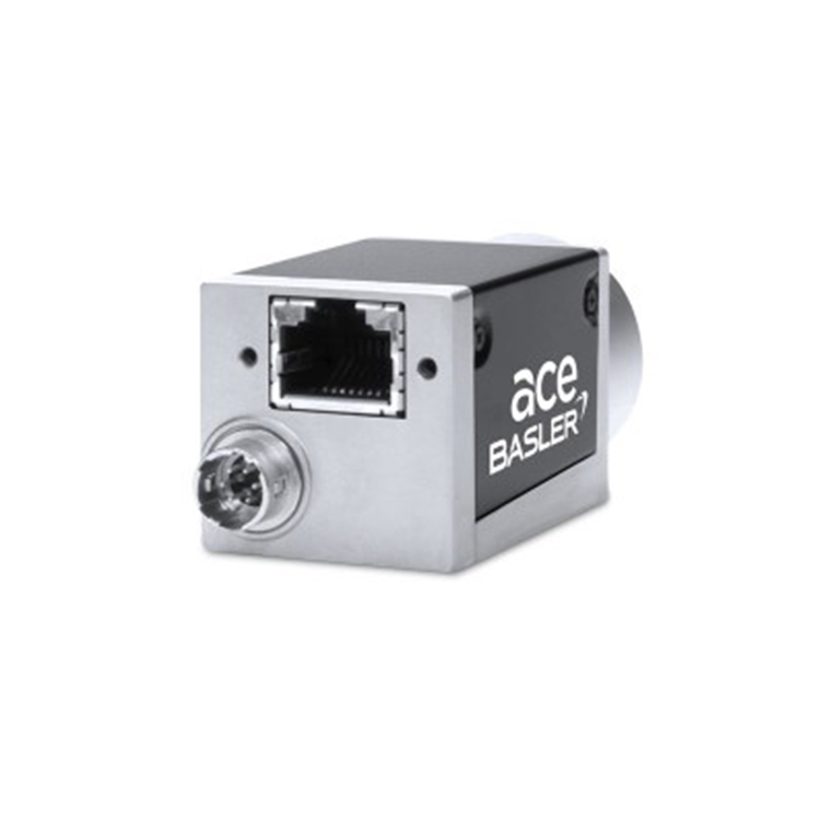 Basler acA750-30gm