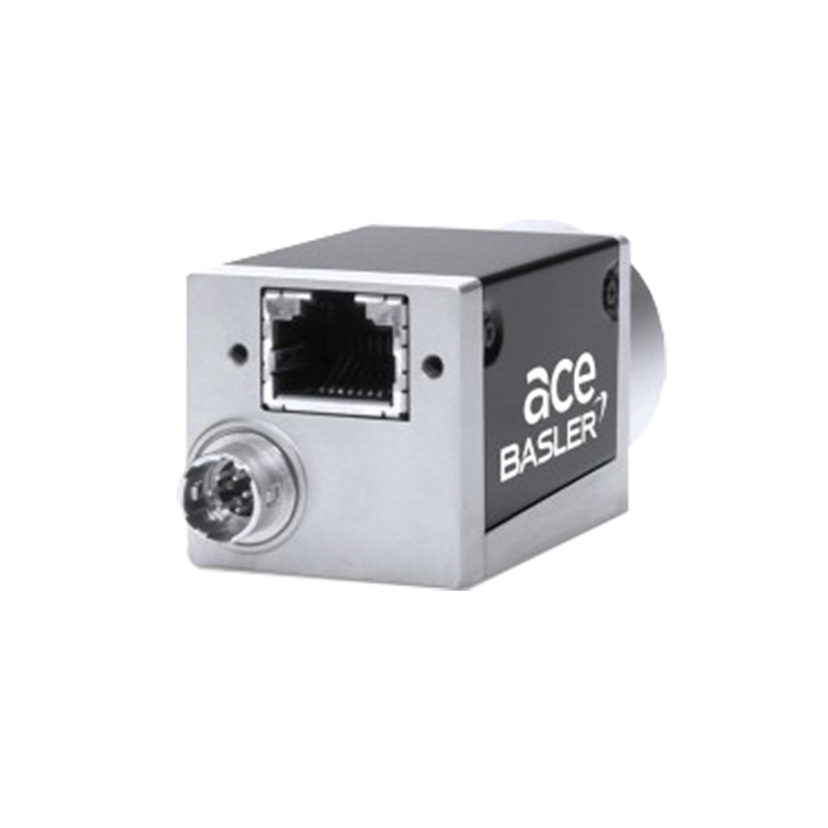 Basler acA780-75gm