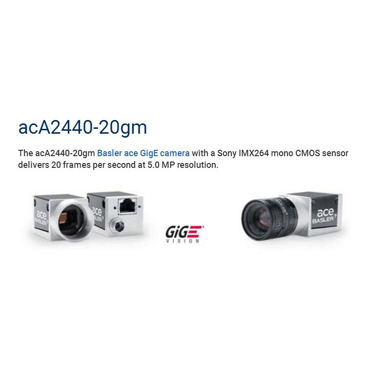 acA2440-20gm