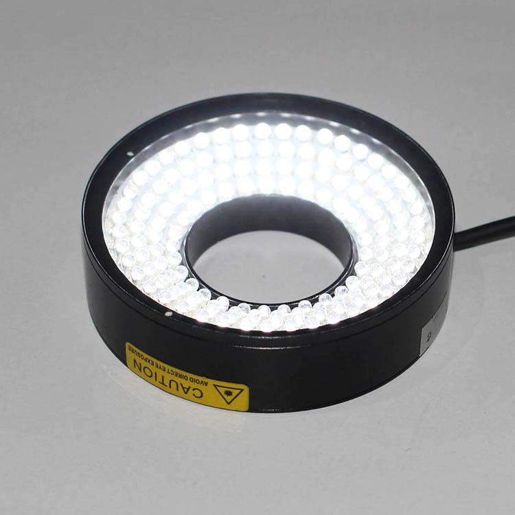 环形LED光源介绍