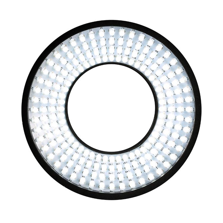 环形LED光源