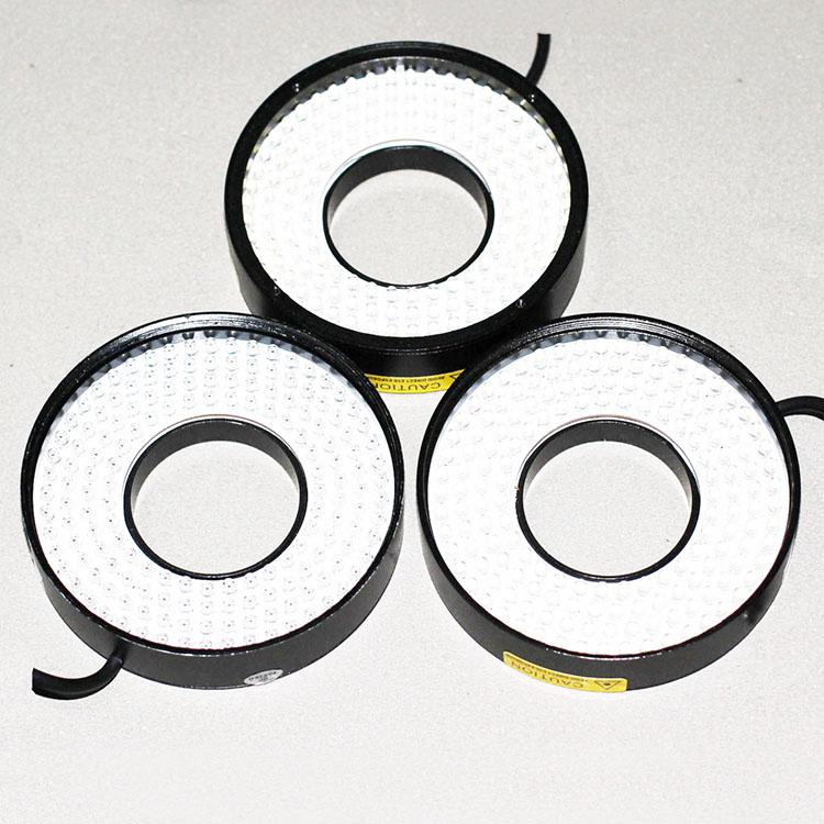 环形LED光源尺寸