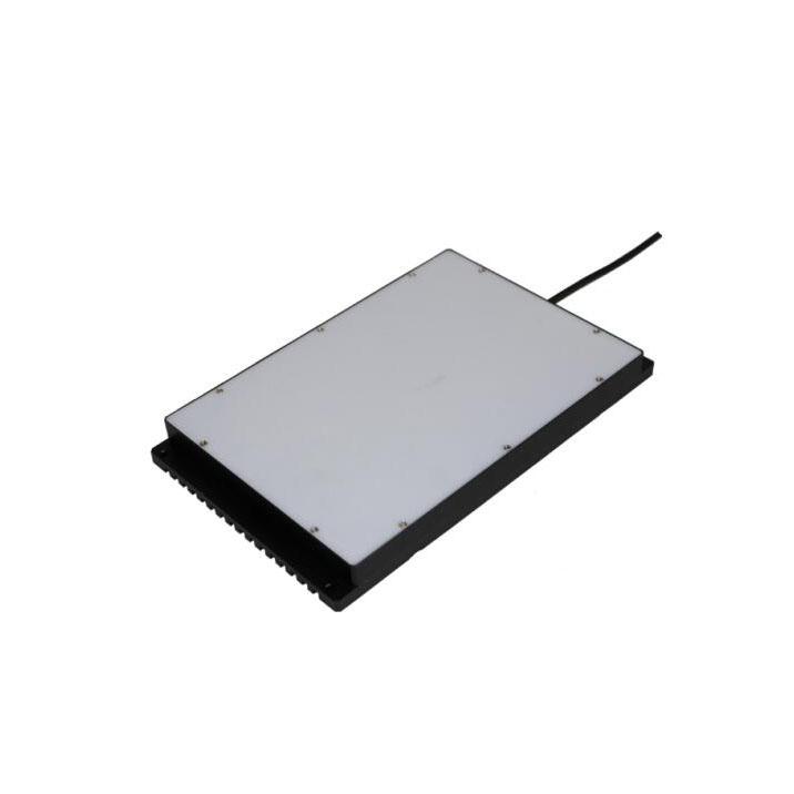 LED面光源选型