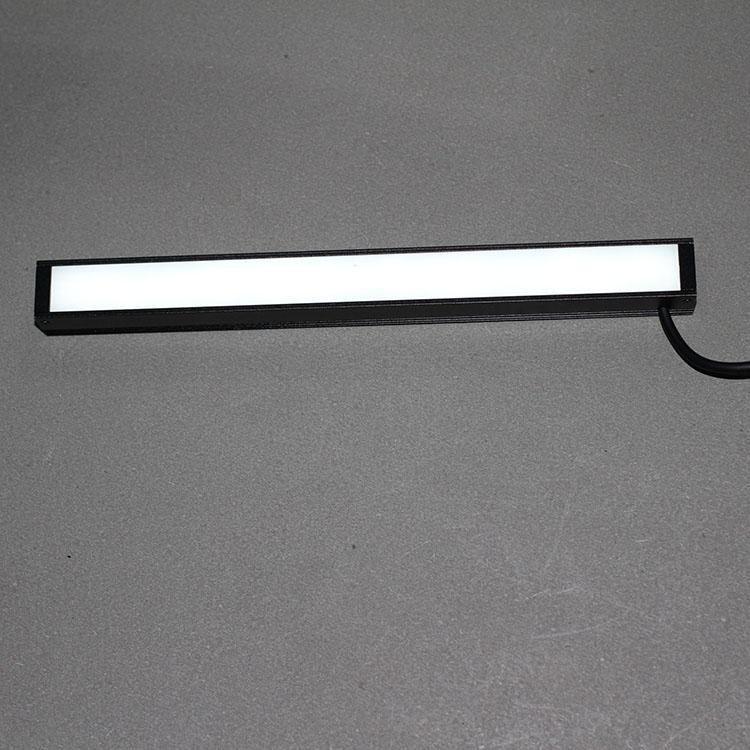 条形LED光源型号