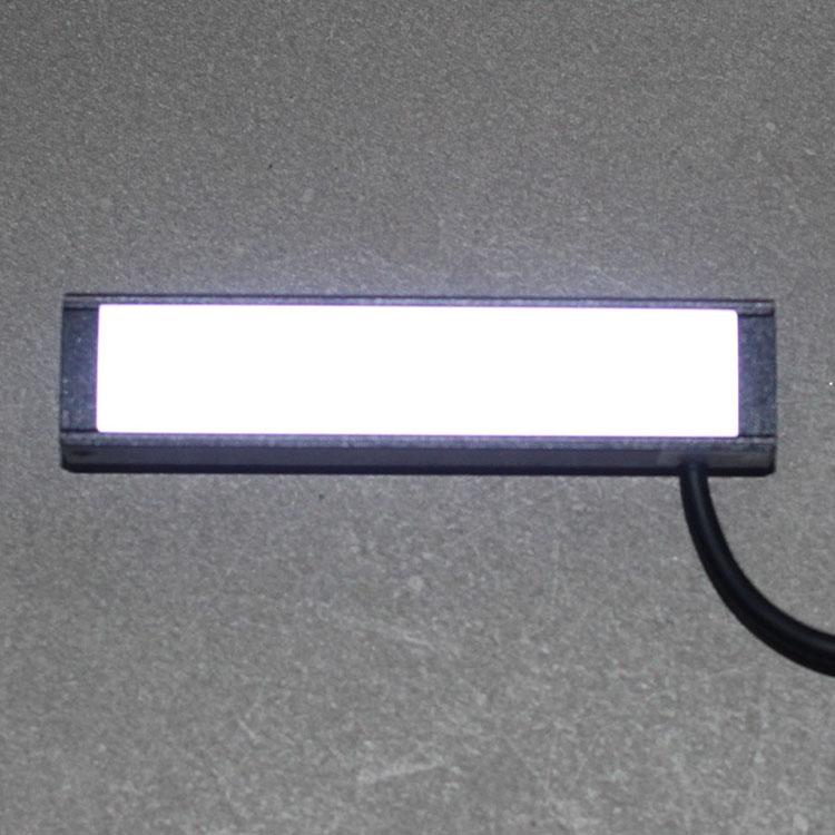 视觉LED条形光源