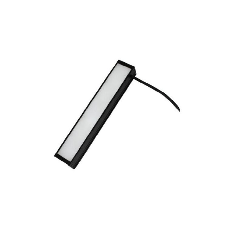 标准LED条形光源