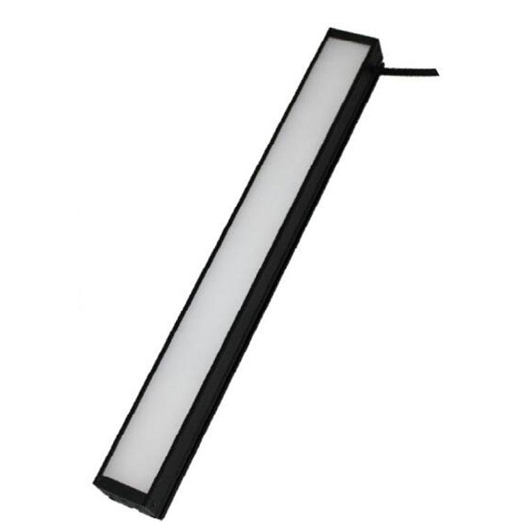 LED条形无影光源