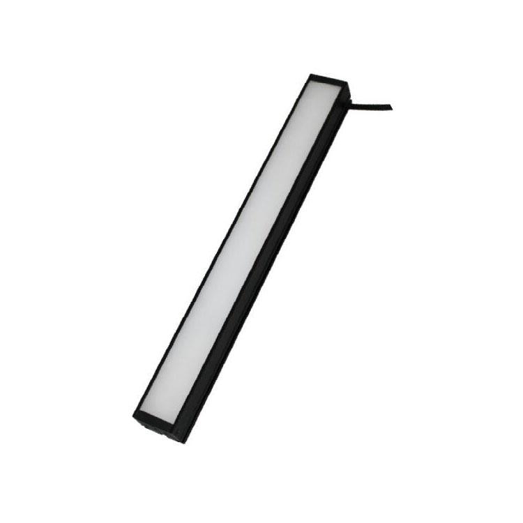 高均匀LED条形光源