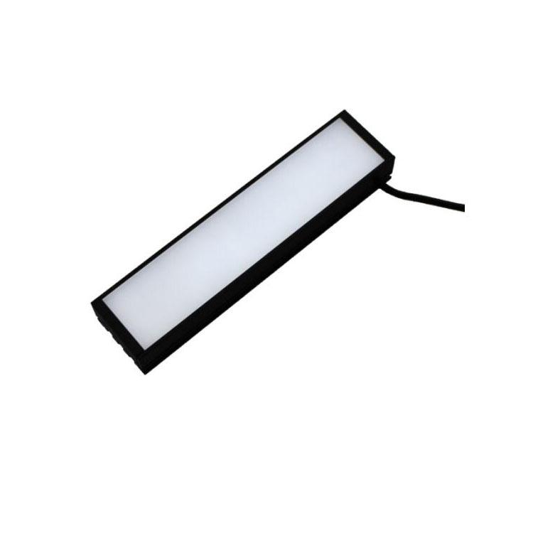 UV条形光源