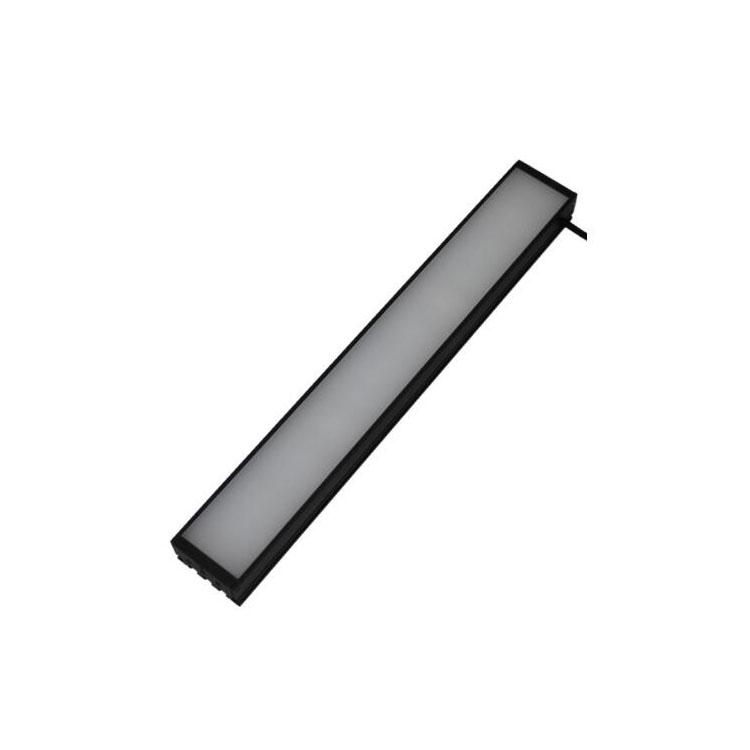 红外条形LED光源