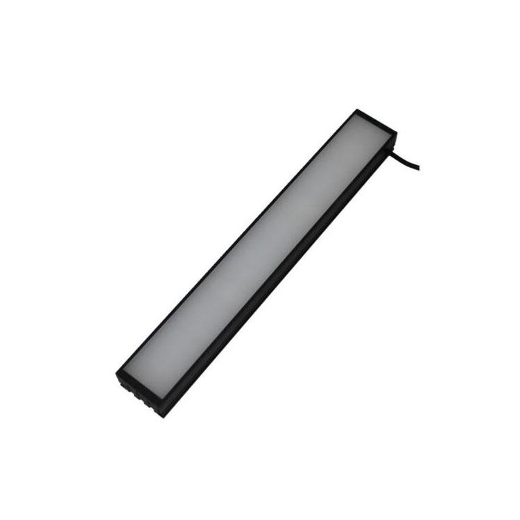 UV LED条形光源