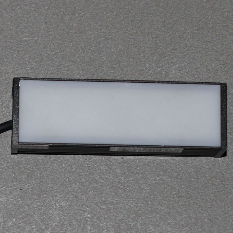 条形LED光源特点