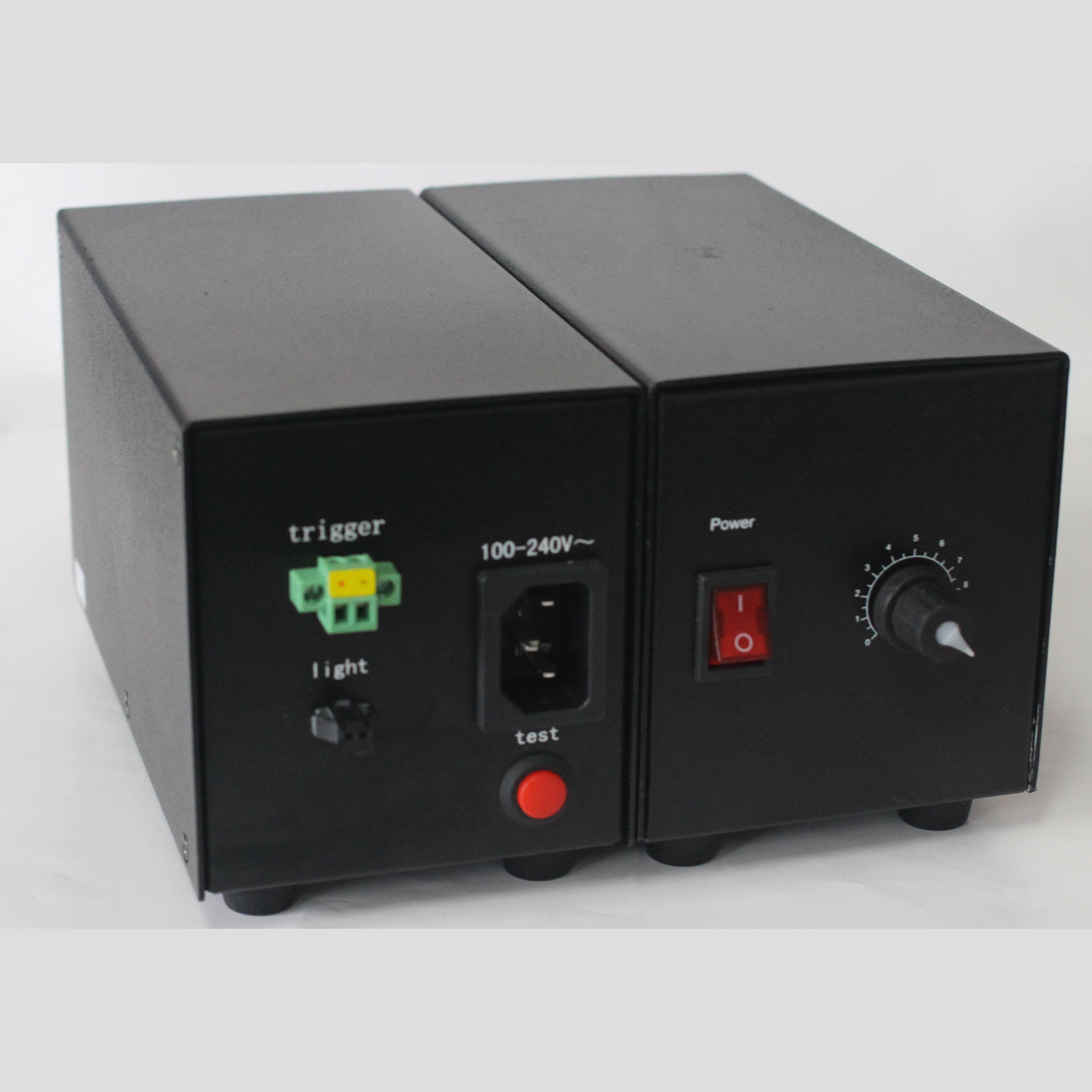 1路外触发模拟光源控制器