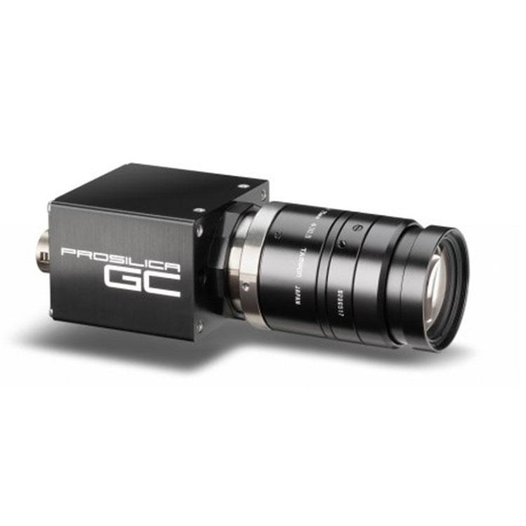 AVT GT_1600