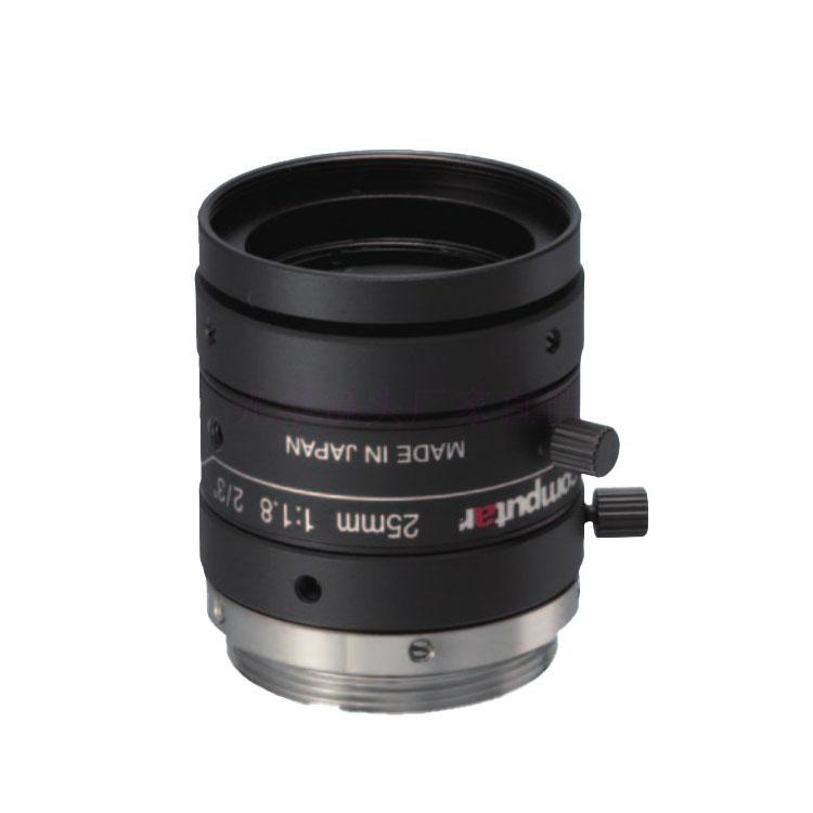 M2518-MPW2