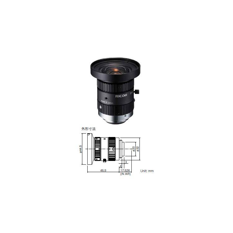 FL-HC0514-2M