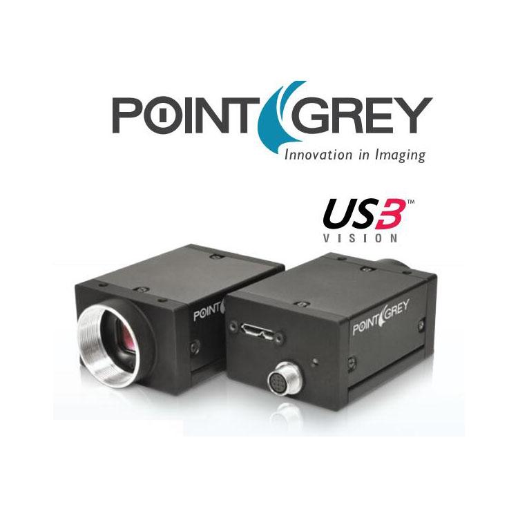 GS3-U3-50S5C