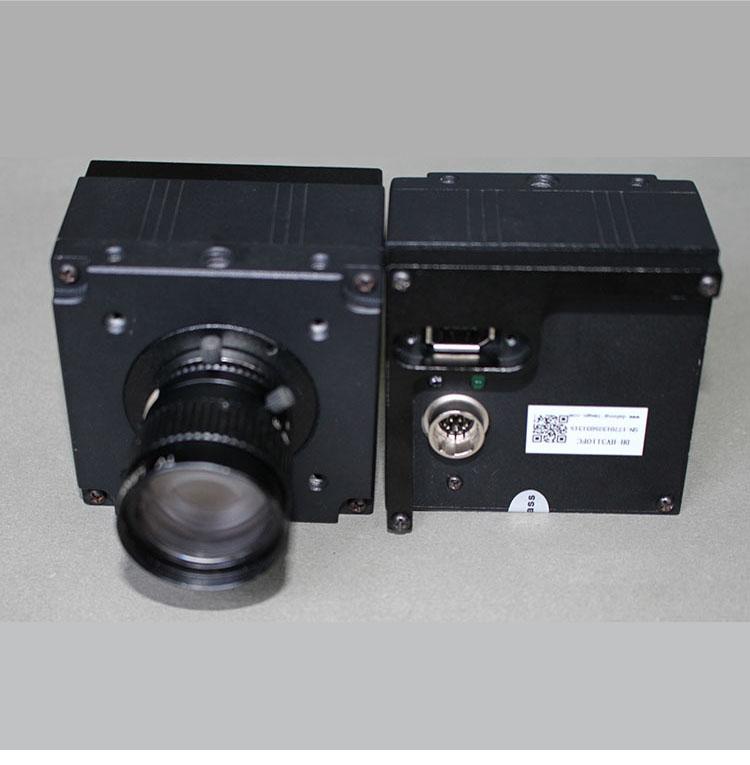DH-HV3110FC