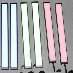 重庆LED条形光源
