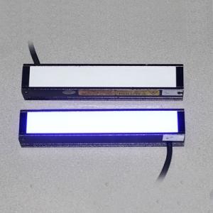 佛山LED条形光源