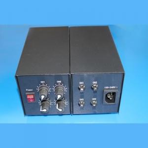 佛山模拟光源控制器