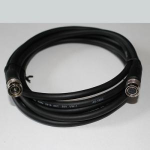 佛山CCXC工业相机数据线