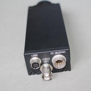 XC-77CE工业相机