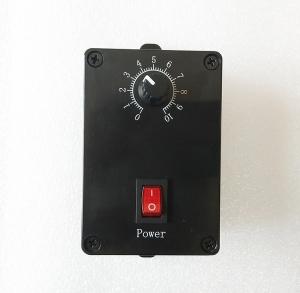 机器视觉光源控制器