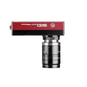 AVT GS2450C