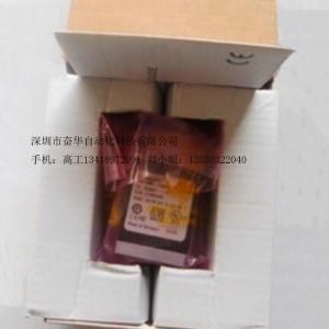 重庆basler ACA1300-30gm