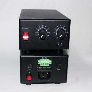 外触发模拟光源控制器