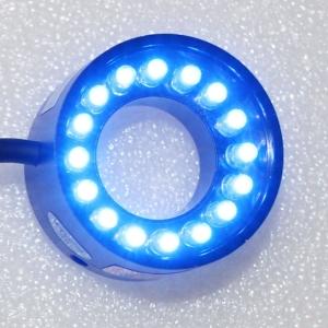 LED环形光源