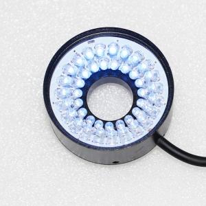 红色LED环形光源
