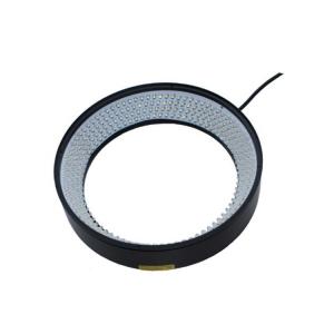 标准环形LED光源