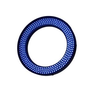 环形LED光源选型