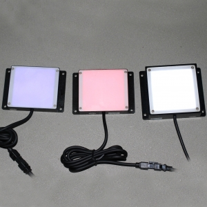 标准LED面光源