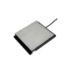 高均匀LED面光源