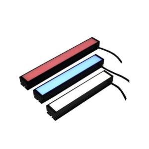 蓝色LED条形光源