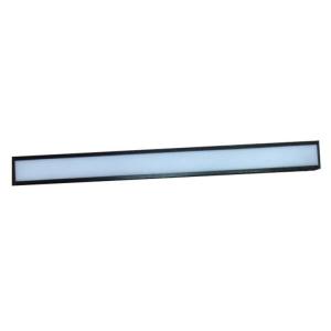 白色LED条形光源