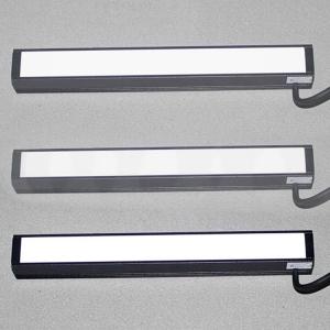 高亮高均匀LED条形光源