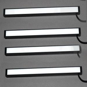 专业供应LED条形光源