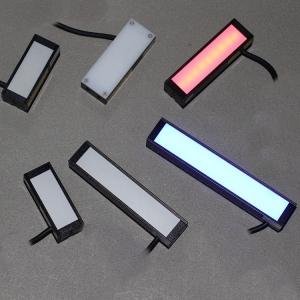 专业LED条形光源