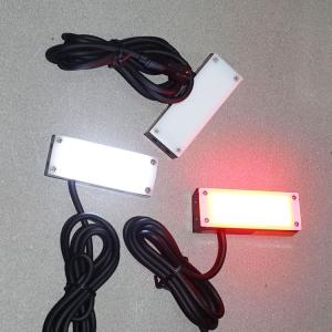 LED条形光源定制