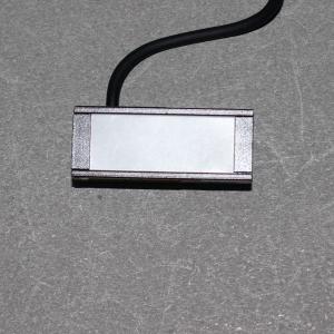 广东LED条形光源
