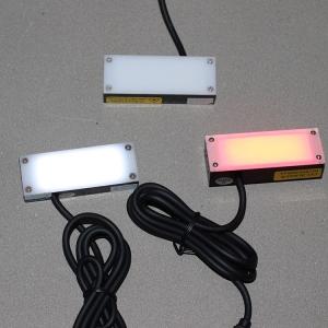 LED条形光源定做