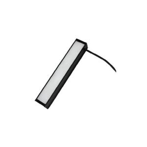 LED条形光源批发
