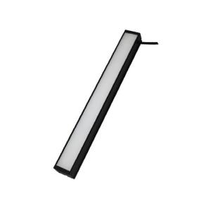 高亮度LED条形光源