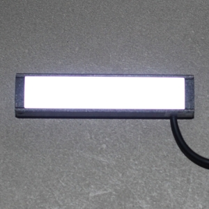 视觉检测条形光源