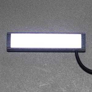 工业相机条形光源